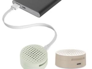 Xiaomi MIJIA Portable Mosquito Repeller