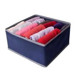 Раскладная коробка BelaHome M13 для мелких вещей