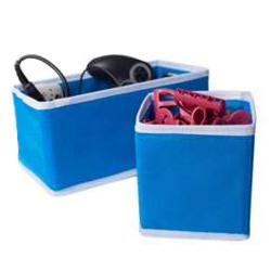 Набор раскладных коробок BelaHome M14