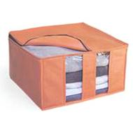 Раскладной ящик BelaHome P20 для хранения вещей