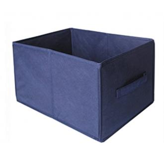 Коробка раскладная BelaHome P23