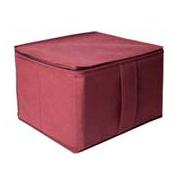 Коробка раскладная BelaHome P24