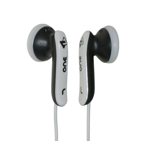 Наушники Fischer Audio JB One