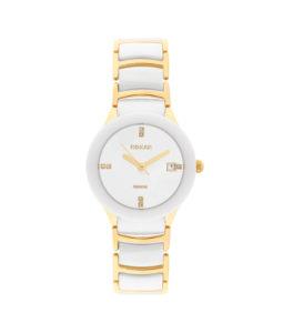 Керамические кварцевые наручные часы Roxar серия LK004