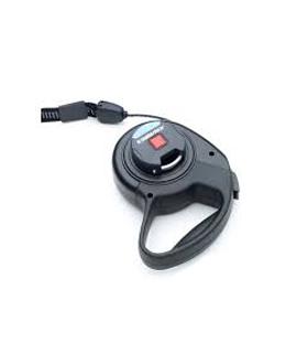 Крепление для поводка с LED индикатором DogLeashLight Swiss+Tech ST13010