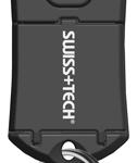 st60210_1