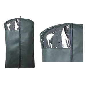 Чехлы для одежды BelaHome