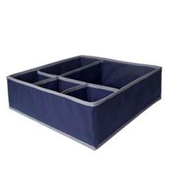 Раскладная коробка BelaHome M15