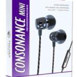 Consonance-mini_2