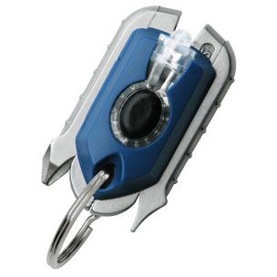 Карманный мультиинструмент Swiss+Tech Micro-Pro XL900 9-in-1 ST60508