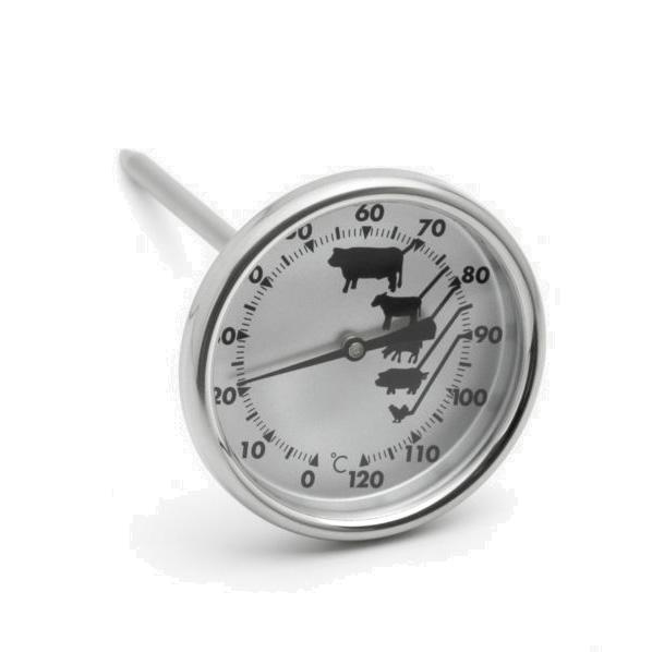 Термометр для мяса кулинарный Karl Weis 15305
