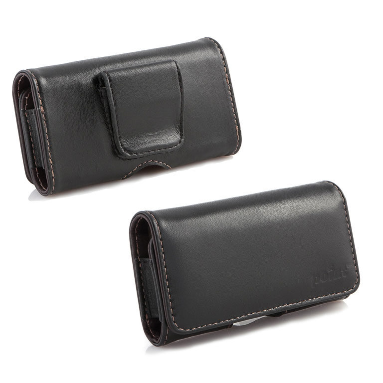 Чехлы сумки Point для мобильных телефонов, смартфонов