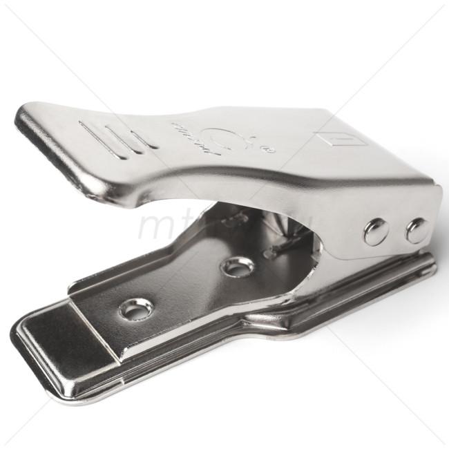 Резаки для SIM-карт