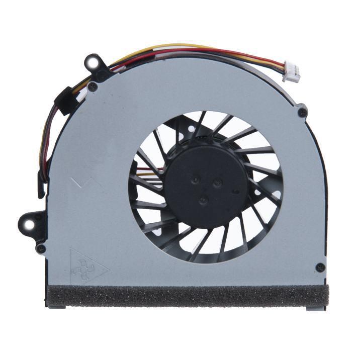 Вентиляторы (кулеры) для ноутбуков