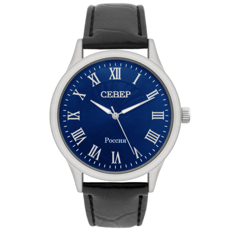 Кварцевые наручные часы СЕВЕР серия A2035-012
