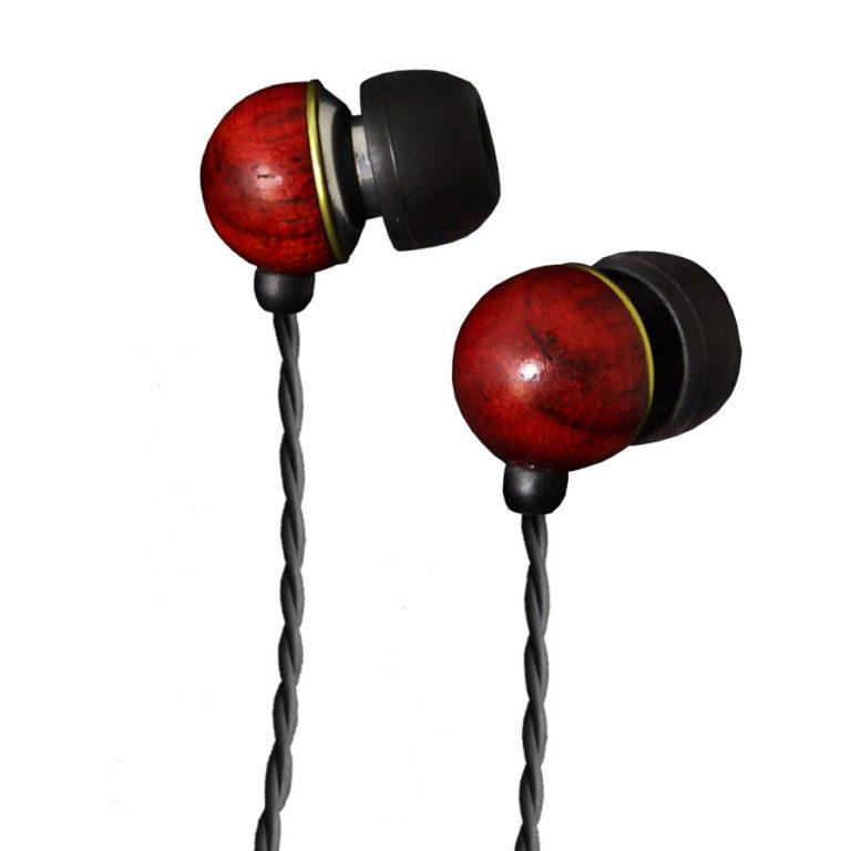 Наушники Fischer Audio FA-968 Soul