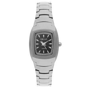 Кварцевые наручные часы Roxar серия LV001