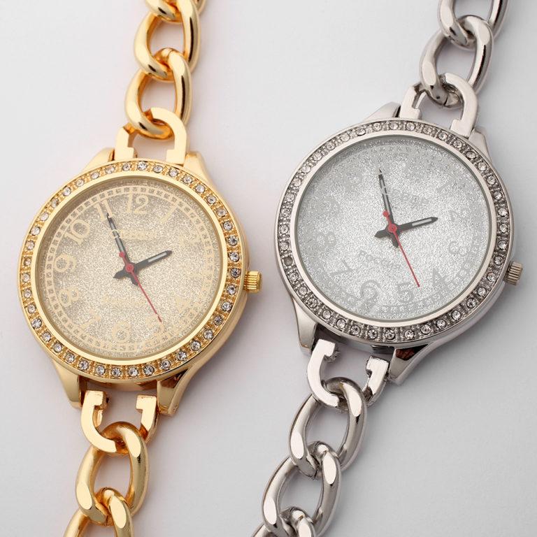 Кварцевые наручные часы СЕВЕР серия M2035-005