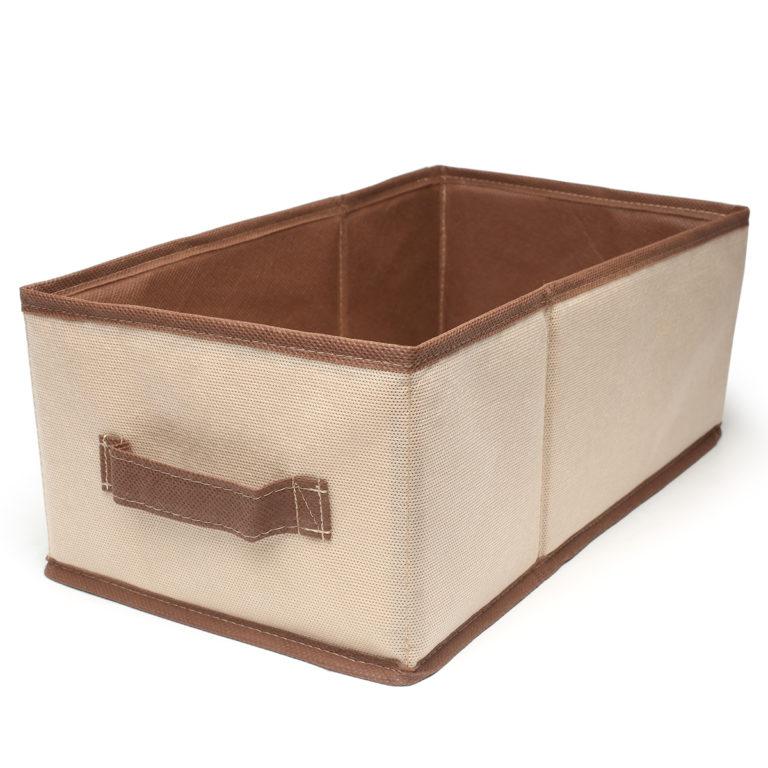 Раскладная коробка BelaHome M17