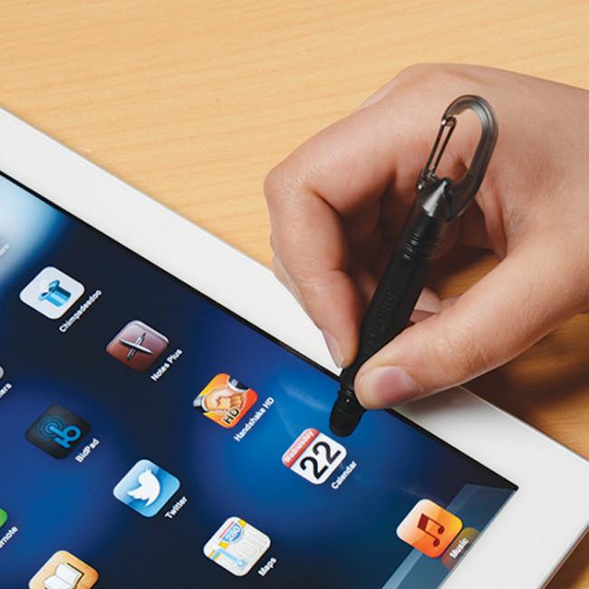 Ручка стилус Nite Ize Inka Mobile Pen + Stylus