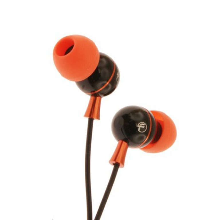 Наушники Fischer Audio серии FA-800
