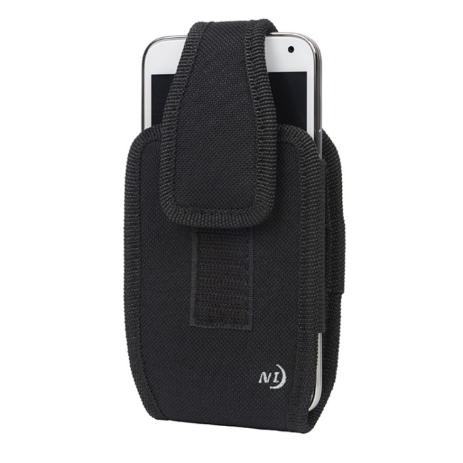 Чехол Nite Ize Fits-All Holster