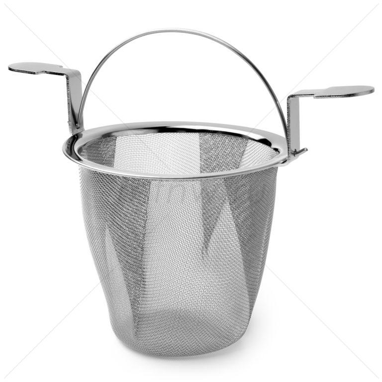 Фильтр сито для чая Karl Weis