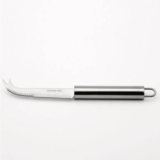Барный нож Karl Weis
