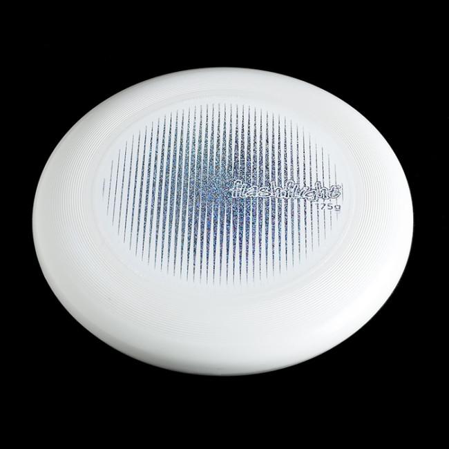 Летающая тарелка диск фрисби Nite Ize Flashflight Ultimate