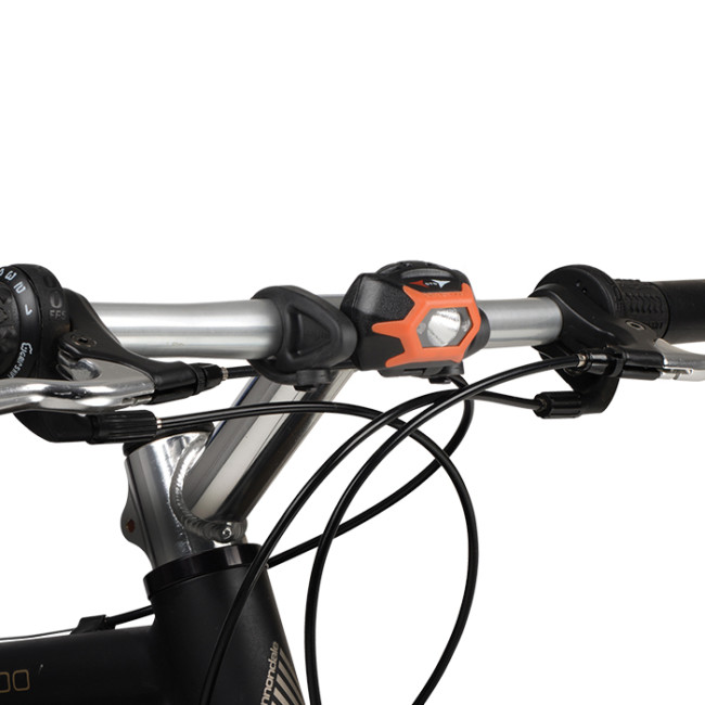 Велосипедный фонарь Nite Ize INOVA STS Bike Light