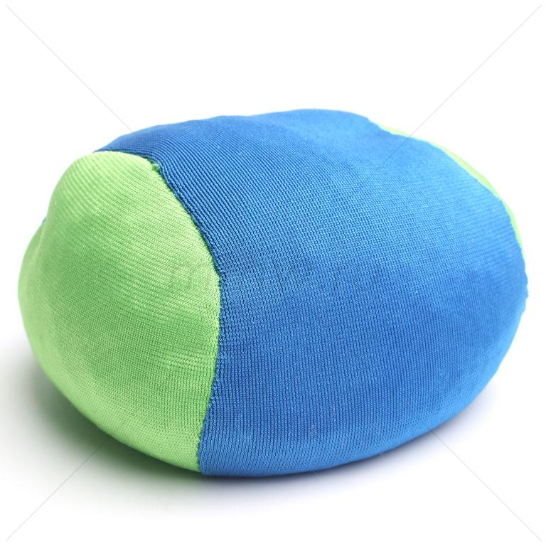 Мяч светящийся для игры в Сокс Nite Ize AstroBrite Led Bean Ball