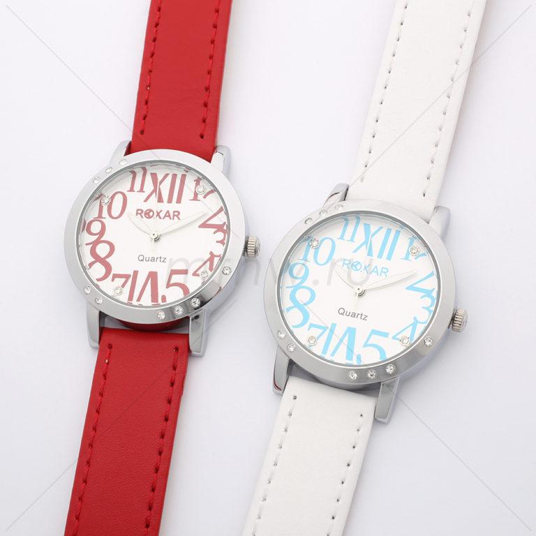 Кварцевые наручные часы Roxar серия LR871