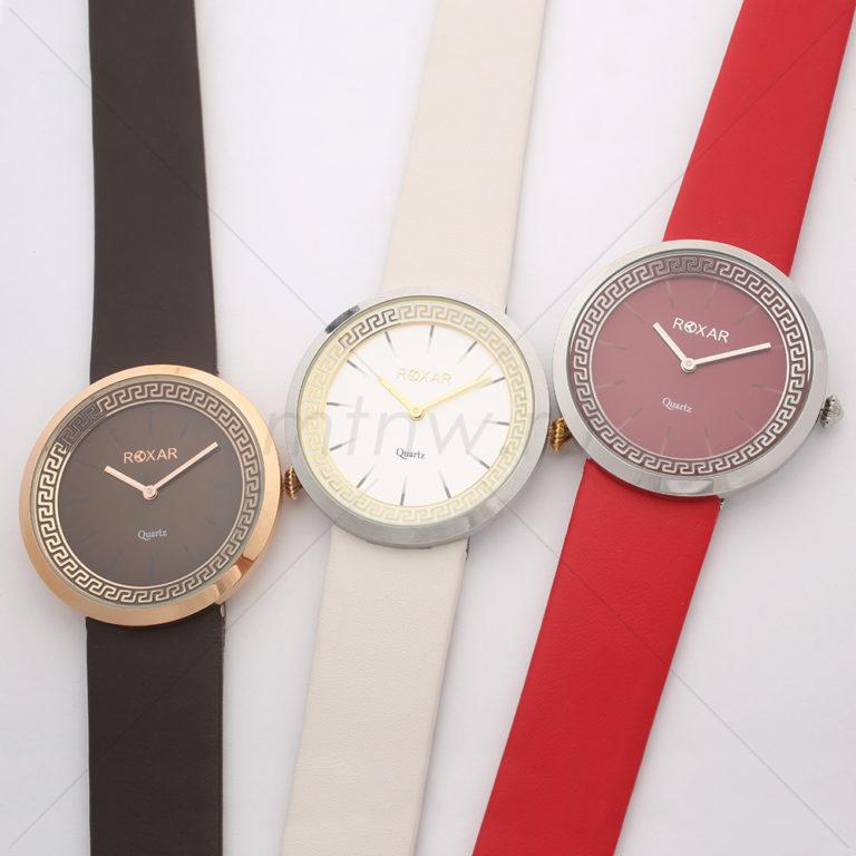 Кварцевые наручные часы Roxar серия LS001