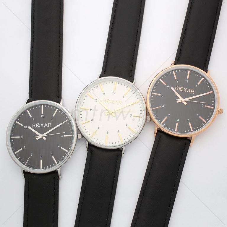 Кварцевые наручные часы Roxar серия XS001