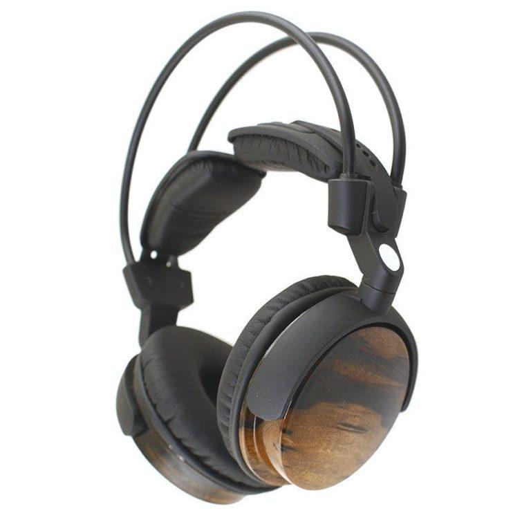 Наушники Fischer Audio Con Fuoco