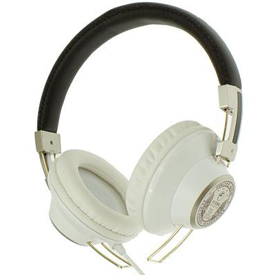 Наушники Fischer Audio FA-004