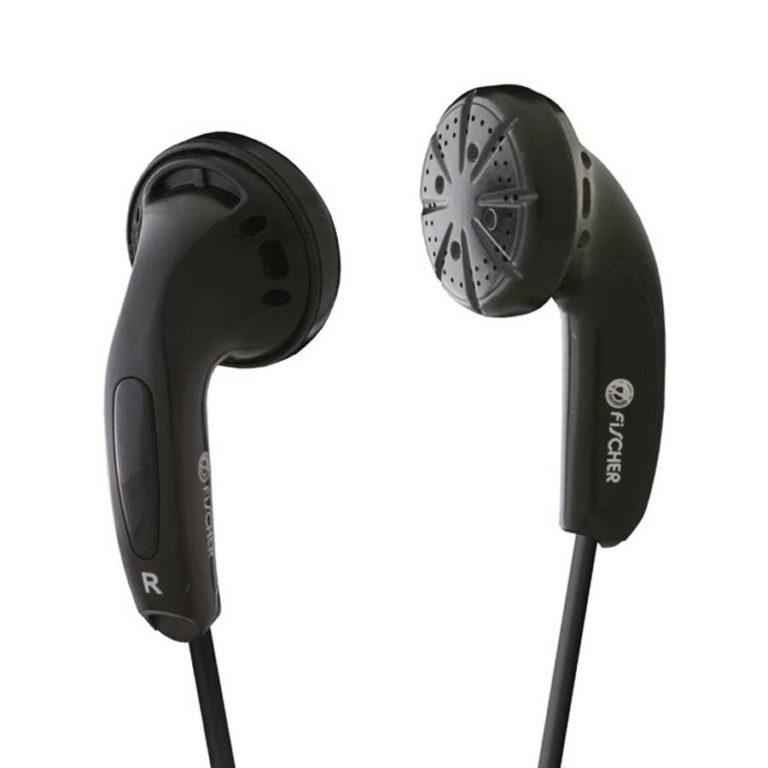 Наушники Fischer Audio FA-455