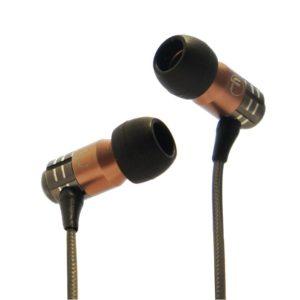 Наушники Fischer Audio FA-912