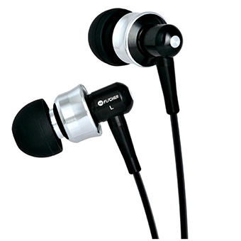 Наушники Fischer Audio FA-765
