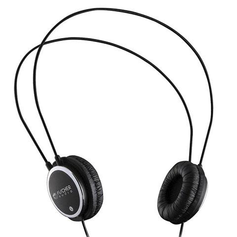 Наушники Fischer Audio Gemeni