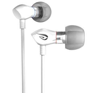 Наушники Fischer Audio Gryphon
