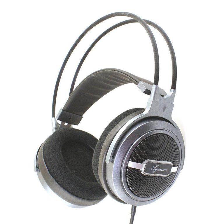 Наушники Fischer Audio Hyperion