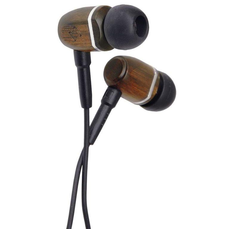 Наушники Fischer Audio Leggiero
