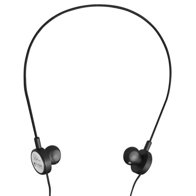 Наушники Fischer Audio LIBRA