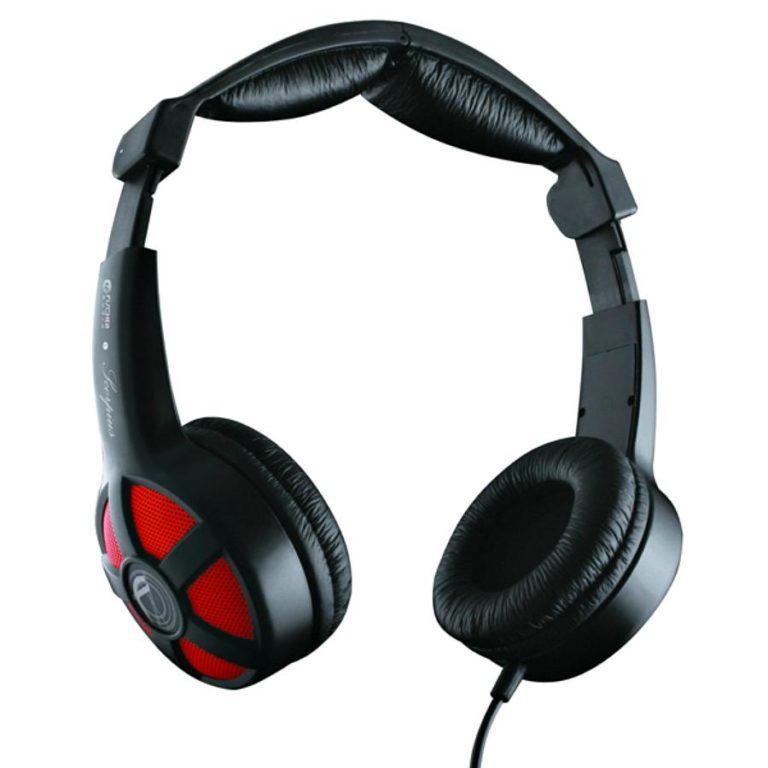 Наушники Fischer Audio Scorpius