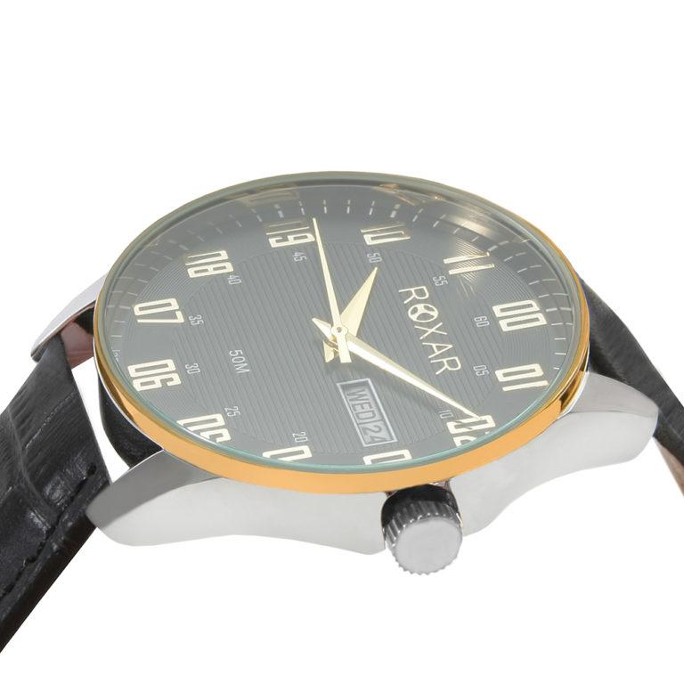 Кварцевые наручные часы Roxar серия GB864