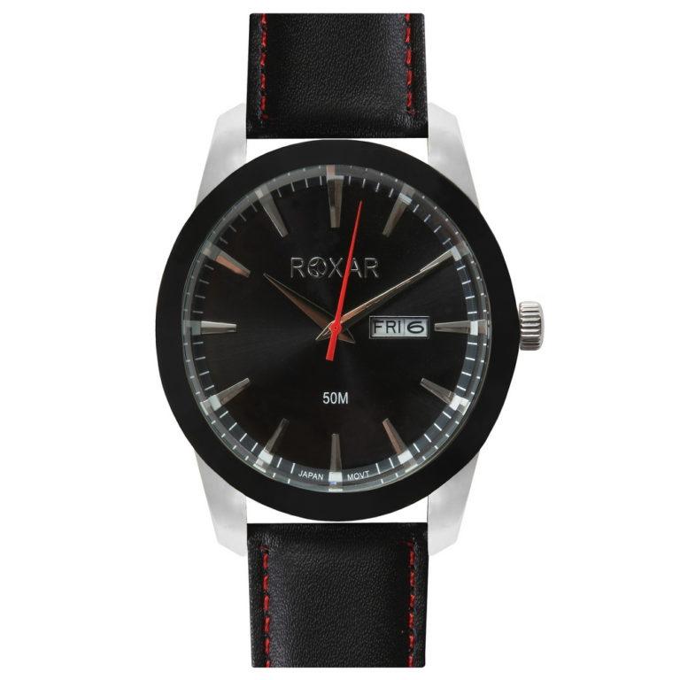 Кварцевые наручные часы Roxar серия GS001