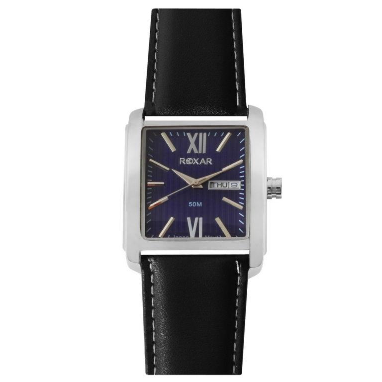 Кварцевые наручные часы Roxar серия GS556