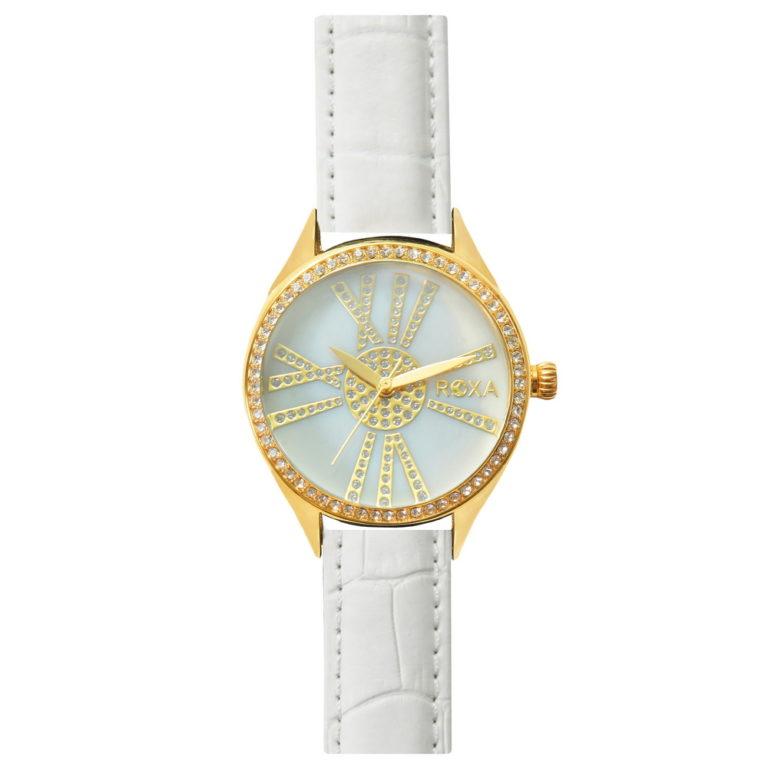 Кварцевые наручные часы Roxar серия LB637