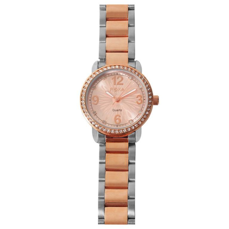 Кварцевые наручные часы Roxar серия LM226